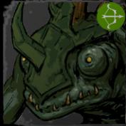 File:Lizardman Archer Thumb.png