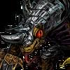 Kalasso, Bloodscale Face