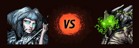 Xanti-vs-Nunu