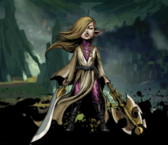 File:Ariat, Elven Oracle Image.png