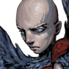 Paragon Mountsman Face