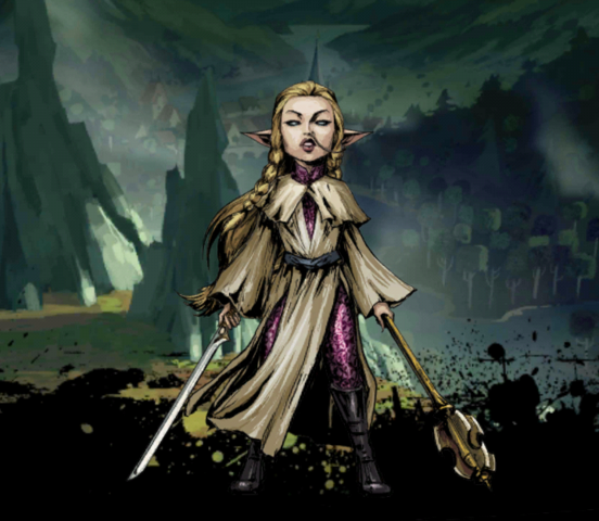 File:Ariat, Elven Priestess Image.png