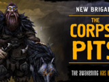 The Corpse Pits