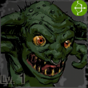 File:Goblin Archer Thumb.png