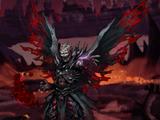 God Killer, Void Incarnate