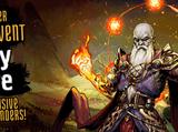 Trial by Hellfire