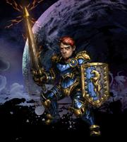 Jondo, Truthseeker Image