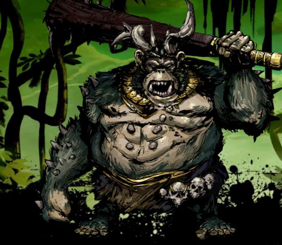 File:Elok, The Brute Image.png