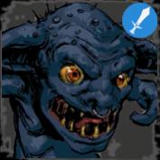File:Goblin Swordsman Thumb.png