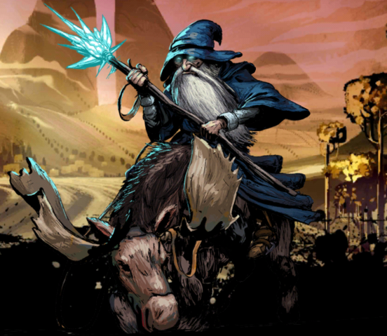 File:Undoth, Frost Mage Image.png