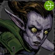 File:Darklander Archer Thumb.png