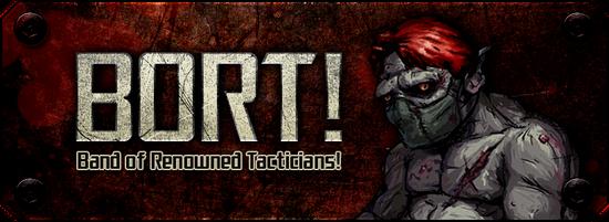 BORT-Guild-banner