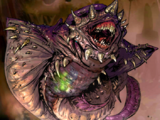 Nidhogg, World Devourer