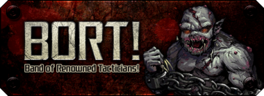 Bort-Guild-banner-3