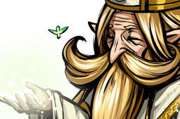 File:Elven Priest ++ Face.png