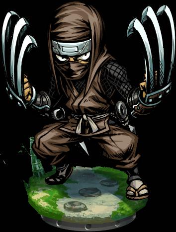 File:Ninja Apprentice + Figure.png