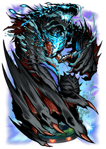 File:Dagon II Boss Figure.png