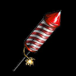 Celebration Fireworks Blood Brothers Wiki Fandom