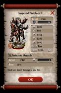 ImperialPistoleerII(PactDetails)