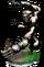 Watchape Figure