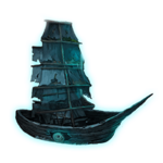 Sea of Death Logo
