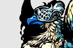 File:Ziz, Wings Divine Face.png