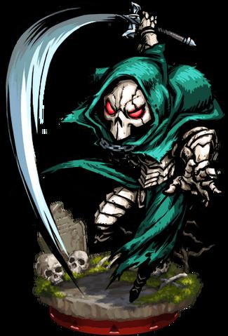 File:Undead Warrior Figure.png