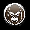 Race.Ape