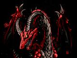 Baego, Red Drake