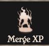 BBMenu MergeXP