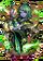 Demonblade Keeper Figure