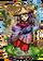 Lady Tatsuta, the Mapleleaf Figure