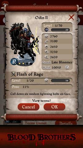 File:Odin II base.png