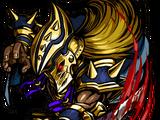 Beowulf Dragonslayer II