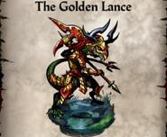 New.GoldenLance