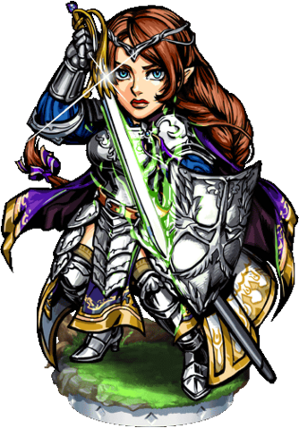 File:Deborah, Knight Immaculate Figure.png