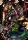 Vezat, Dragonbone Warrior II Figure