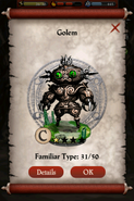 Golem(Capture.Reveal)