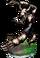 Master Watchape Figure