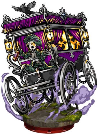 File:Ghost Carriage Figure.png