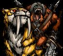 Donga the Exterminator II