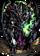 Olitiau, the Great Bat II Figure