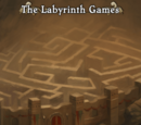 The Labyrinth Games