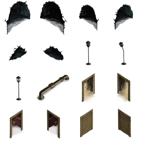 File:Object M West Underworld 04.png