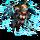 Ramiel, Angel of the Storm Boss Figure