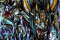 File:Oniroku the Slayer II Face.png