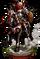 Imperial Cavalry II Figure