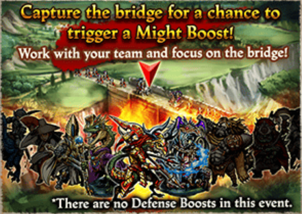 File:ST Bridge Might Boost.png