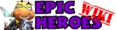 Affiliate.epicheroes