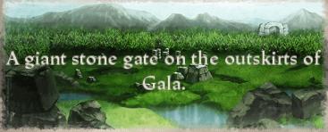 File:Gates of Gala0.jpg